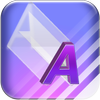 Animated Text Creator - Text Animation video maker simgesi