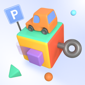 PlayTime - Discover and Play free games icon