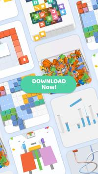 PlayTime - Discover and Play free games screenshot 3