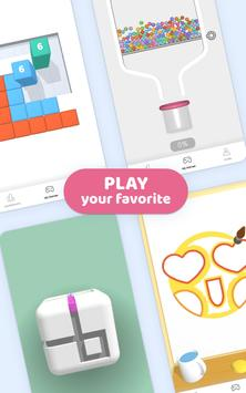 PlayTime - Discover and Play free games screenshot 9