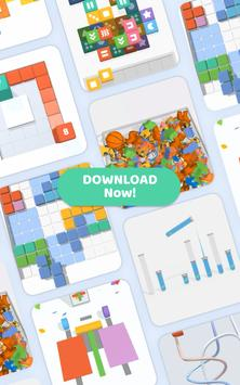 PlayTime - Discover and Play free games screenshot 11