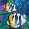 Fish Paradise icon
