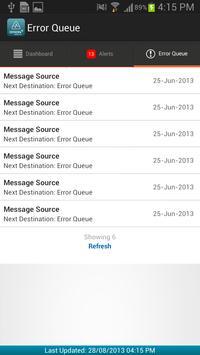 Rhapsody Mobile screenshot 4