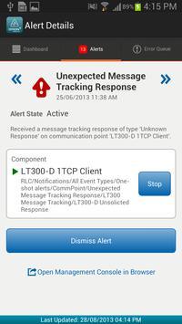 Rhapsody Mobile screenshot 3