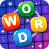 Find Words - Puzzle Game 图标