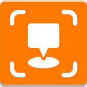 AR Experience icon