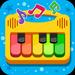 Piano Niños Música y Canciones