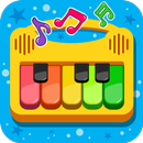 Piano Kids - Music & Songs APK Android
