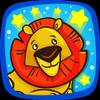 ikon Game Memori - Hewan