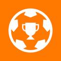 Orange Football Club