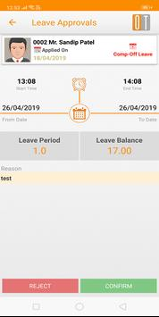 Ultimatix Payroll for Android - APK Download