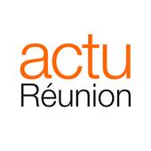 actu Réunion icon