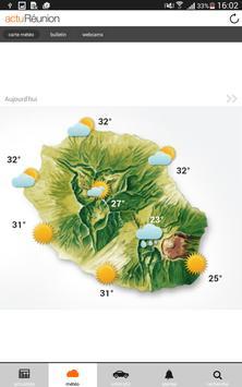 actu Réunion screenshot 12