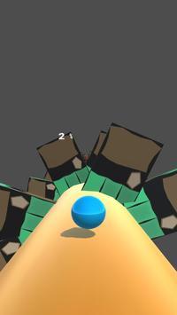 Jumping Tree screenshot 1