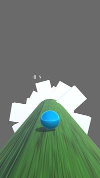 Jumping Tree screenshot 6