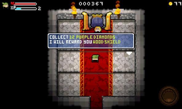 Heroes of Loot 스크린샷 3