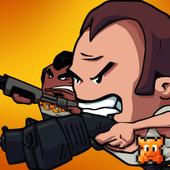 Gunslugs 3 icon