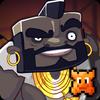 Gunslugs 2 ikona
