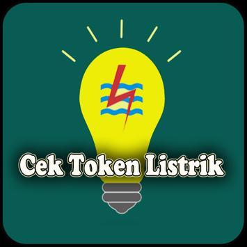 Cara Cek ID PLN Online poster