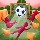 Crazy Kick! APK