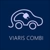 VIARIS icon