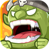 Watch Orc icon