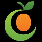 OrgaCart Lite icon