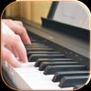 Organ Piano 2019 icon