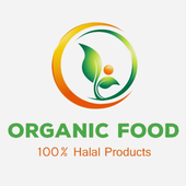 Pure Organic Food - Online Shop BD icon