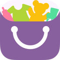 Newborn: Baby Shopping List