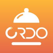 Ordo Merchant icon