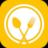 Order Taker icon