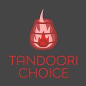 Tandoori Choice, Glasgow icon