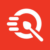 QuikrFood icon