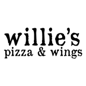 Willie's Pizza & Wings icon