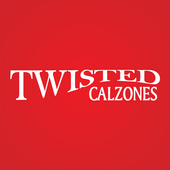 Twisted Calzones icon