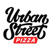 Urban Street Pizza icon