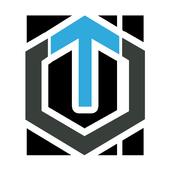 OrderTron icon