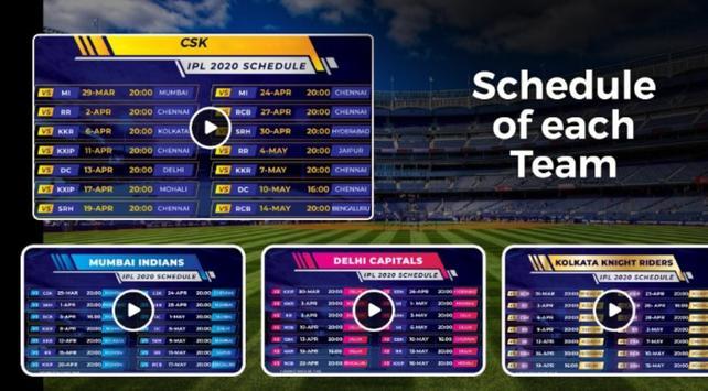 Oreo TV - All Oreo TV Live Cricket & Matches tips screenshot 2