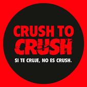 Crush to Crush icon
