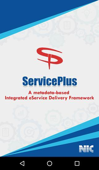 Serviceplus For Android Apk Download