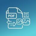 Accumulator PDF creator