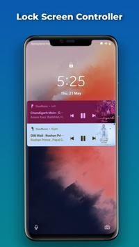 Duo Music - Best Audio Player screenshot 5