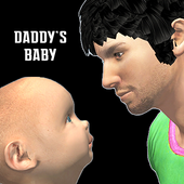 Who's Your Baby Daddy Game 2019 icon
