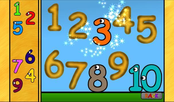Kids Trucks: Puzzles screenshot 14