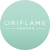 Menginstal free App Business android Oriflame hot