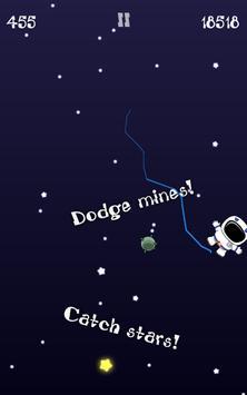 12 Schermata Space Draw