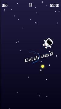 1 Schermata Space Draw