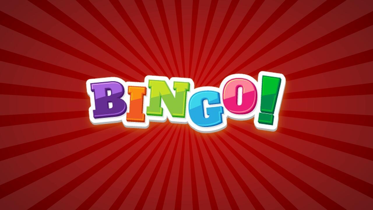 Bingo Royal Real Money Bingo Games For Android Apk Download