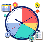 Habit Tracker APK